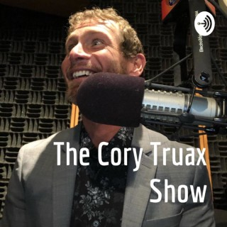 The Cory Truax Show