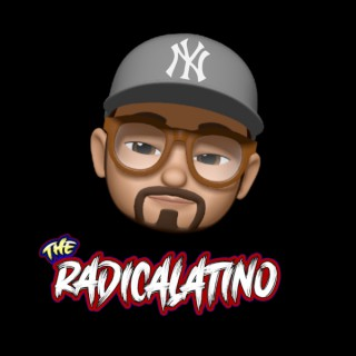 The Radical Latino