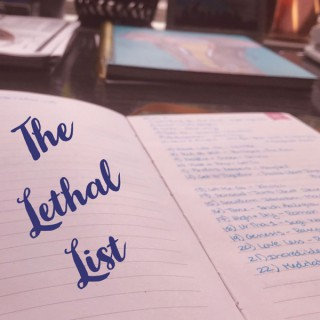 The Lethal List