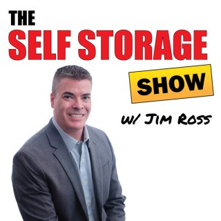 The Self Storage Show with Jim Ross
