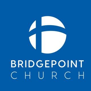 BridgePoint Church Podcast