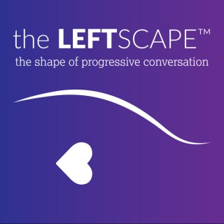 The Leftscape