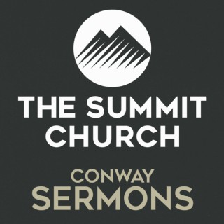 The Summit Church Conway