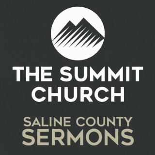 The Summit Church Saline County