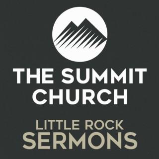 The Summit Church Little Rock