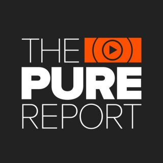 The Pure Report