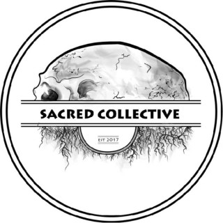 The Sacred Collective