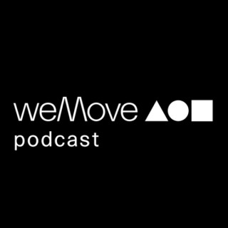 weMove Podcast