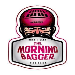 The Morning Bagger
