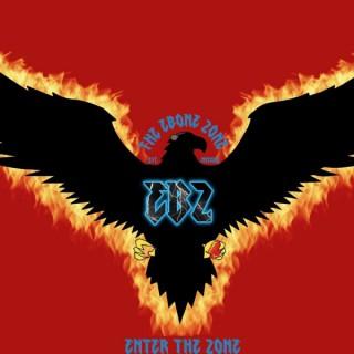 The Ebone Zone