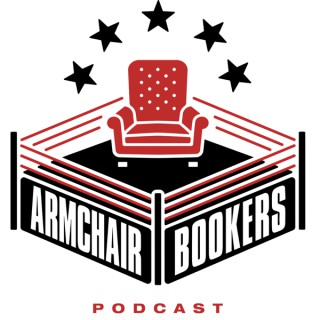 The Armchair Bookers Podcast - A Wrestling Podcast