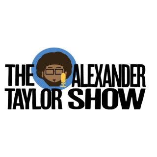 The Alexander Taylor Show