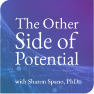 The Other Side Of Potential