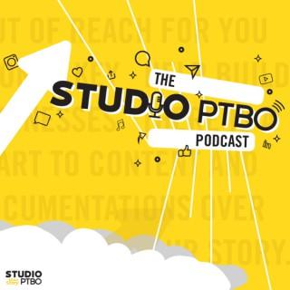 The StudioPTBO Podcast