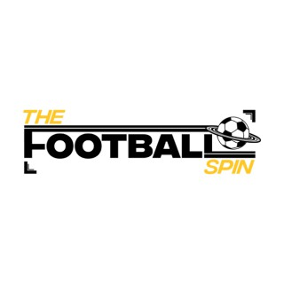 The Football Spin