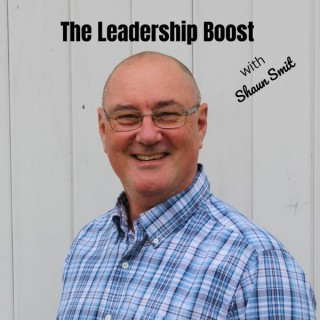 The Leadership Boost