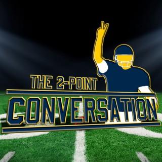 The 2-Pt Conversation