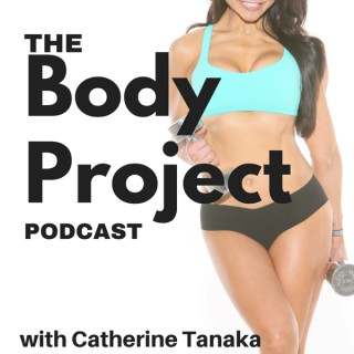 The Body Project Podcast