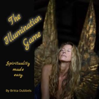 The Illumination Game