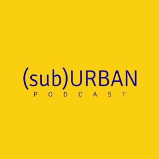 the (sub)URBAN podcast