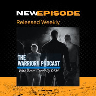 The WarriorU Podcast