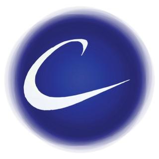 cccfullerton Podcast