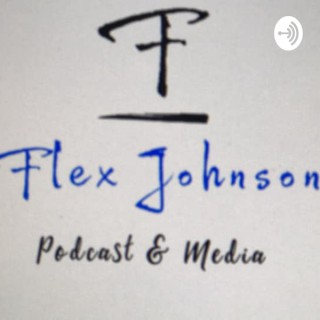 The Mind of Flex