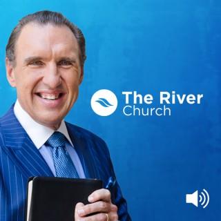 The River at Tampa Bay Church