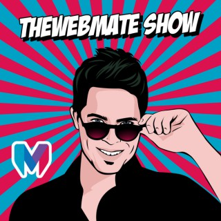 TheWebMate Show by Stefano Mongardi
