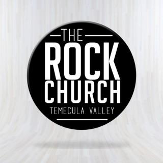 The Rock Church Temecula Valley
