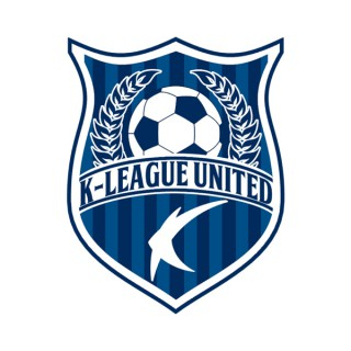 The K League United Podcast