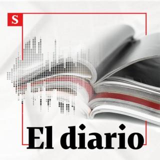 El Diario, podcast de la revista Semana