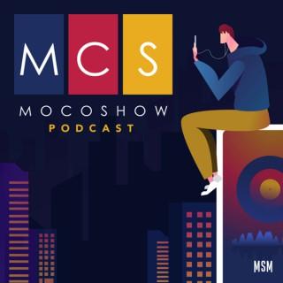 The MoCoShow