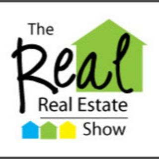 The REAL Real Estate Show