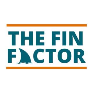 The Fin Factor