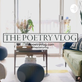 The Poetry Vlog (TPV): A Poetry, Arts, & Social Justice Teaching Channel