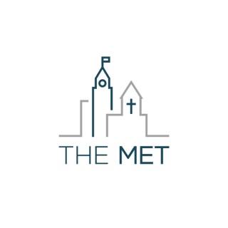 The Met Sermons