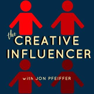 The Creative Influencer