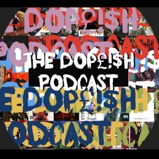 Dopeish Media