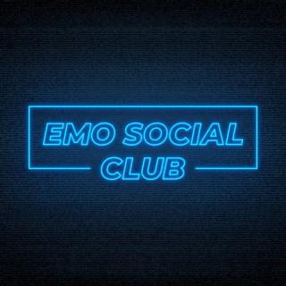 The Emo Social Club Podcast