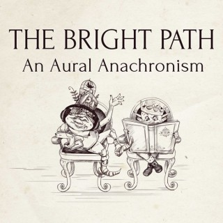 The Bright Path Podcast