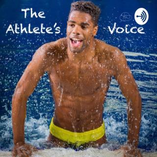 The Athlete's Voice
