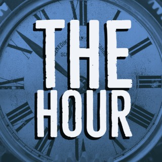 The Hour Podcast