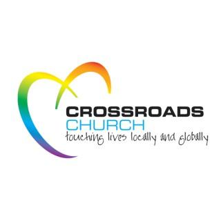 Crossroads Church Ferney Daily