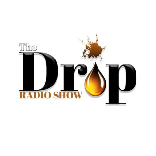 The D.R.I.P. PODCAST