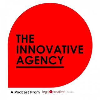 The Innovative Agency