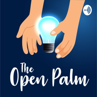 The Open Palm