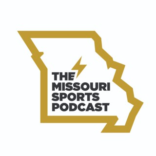 The Missouri Sports Podcast