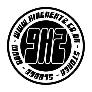 The Ninehertz Podcast