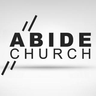 Abide Church
